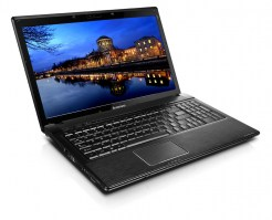 mrHinotebook-lenovo-3000-g560l-59065085-front